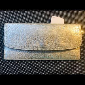 COATCH NWT wallet